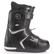 スノーボードブーツ エッジ サーモインナー 572017-1000/9110