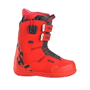 スノーボード ブーツ 20-21 ID TEAM TF/BLOODLINE 1120017