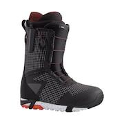 スノーボード ブーツ 20-21 106201 07020