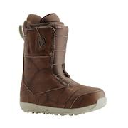 スノーボード ブーツ 20-21 アイオン レザー 15085105200