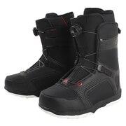 スノーボード ブーツ ストライクボア 19STRIKE BOA