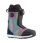 スノーボード ブーツ 20-21 アイオン BOA  18579103960
