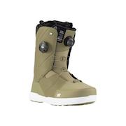 スノーボード ブーツ 20-21 S-MAYSIS OLIVE  10
