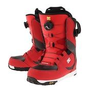 スノーボードブーツ SHUKSAN ADYO100038RARE