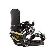 スノーボードビンディング カルテル X EST  22232100021