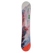スノーボード板 PARADISE 191120