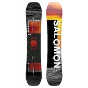 スノーボード 板 20-21 NO DRAMA 21 412048 NO DRAMA