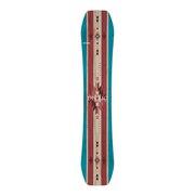 【先行予約商品】 スノーボード板 DECLIC
