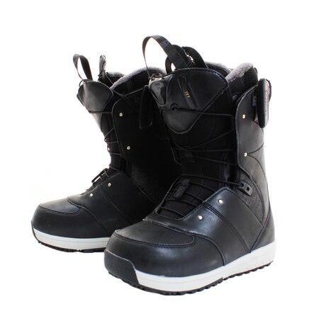 スノーボード ブーツ 19 402234 IVY BLK