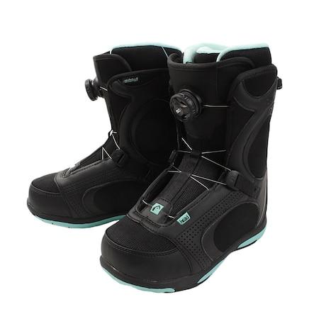スノーボード ブーツ 19-20 STRIKE BOA W