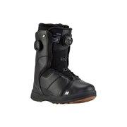スノーボード ブーツ 20-20 S-CONTOUR BLACK 6