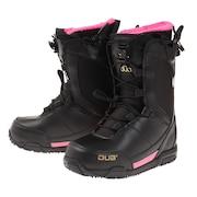 スノーボードブーツ DUB-BTGE78392