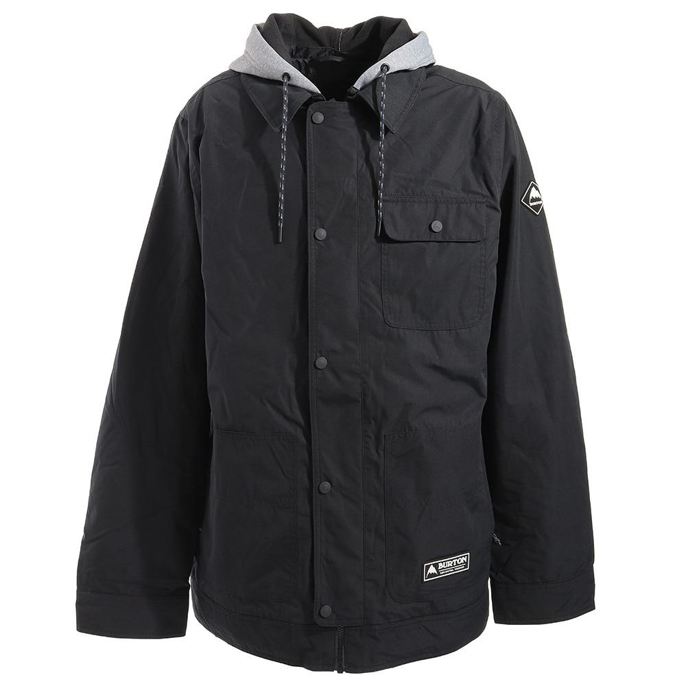 Burton Dunmore ジャケット 13067105002
