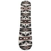 スノーボード スノーボードケース ニットソールガード 19-20 RZA612 native2