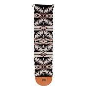 スノーボード スノーボードケース ニットボードケース 18 RZA611 native2