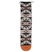 スノーボード スノーボードケース ニット 19-20 RZA611 native2