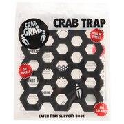 デッキパット 56 CRAB TRAP