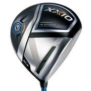 ゴルフクラブ メンズ ゼクシオ11 ドライバー (ロフト11.5度) MP1100  日本正規品 XXIO11