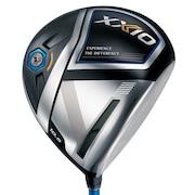 ゴルフクラブ メンズ ゼクシオ11 ドライバー (ロフト9.5度) MP1100  日本正規品 XXIO11