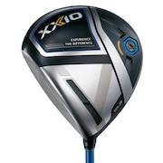 ゴルフクラブ メンズ 左用 ゼクシオ11 ドライバー (ロフト9.5度) MP1100  日本正規品 XXIO11