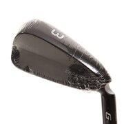 ゴルフクラブ メンズ G425 クロスオーバー(3、ロフト20度)PING TOUR 173-85 日本正規品