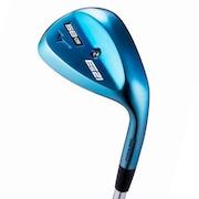 Es21ウエッジ ブルーIP (ロフト56度 バウンス10度) ダイナミックゴールド120