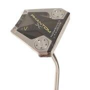 パター PHANTOM X 7.5 (ロフト3.5度) オリジナルシャフト メンズ