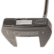 パター レガシー5 KENNY GIANNINI Golf Legacy 5 メンズ