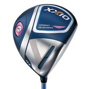 ゴルフクラブ レディース ゼクシオ11 ドライバー (ロフト12.5度) MP1100L 日本正規品 XXIO11