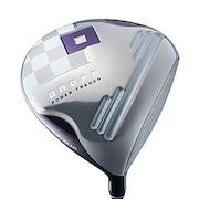 ドライバー(ロフト11.5度)SMOOTH KICK LP-421D