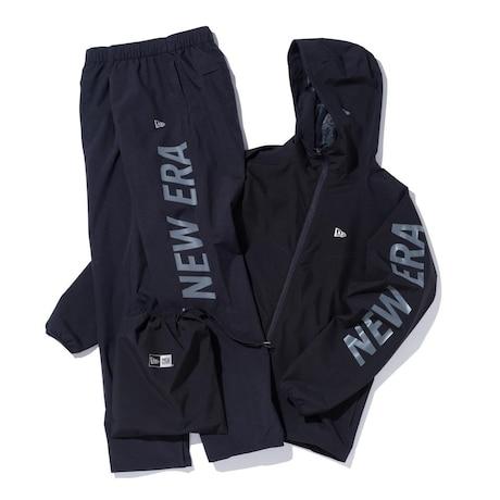 レインウエア メンズ ジャケット パンツ セット 12540138 雨具