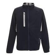 PAR WBUNLINED ジャケット MNXGOTW16020013410