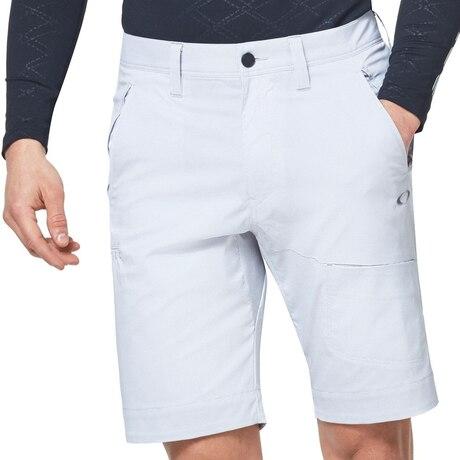 ショートパンツ Skull Addictive Shorts 2.0 FOA400789-100