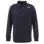 ブライトリップシャツ RGMQJB04-NV00