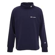 タートルネックシャツ C3-UG408 370