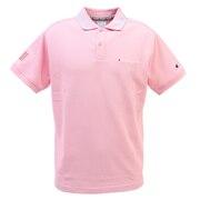 ゴルフ メンズ ポロシャツ C3-MS301 920メンズ 半袖