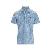 ゴルフ 半袖ポロシャツ PFSPP M1 MNPGKNI1N820019400