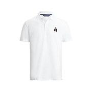 ゴルフ 半袖ポロシャツPF BEAR MNPGKNI1N820023100