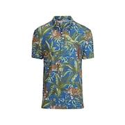 半袖ポロシャツ CS PF M3-SHORT SL MNXGKNI1N820026999