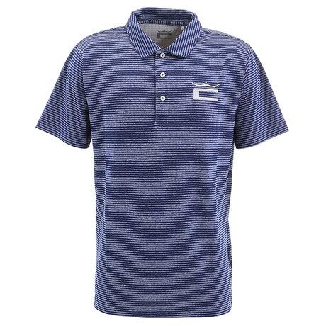 ゴルフ ポロシャツ パフォーマンス ポロシャツ598993-01