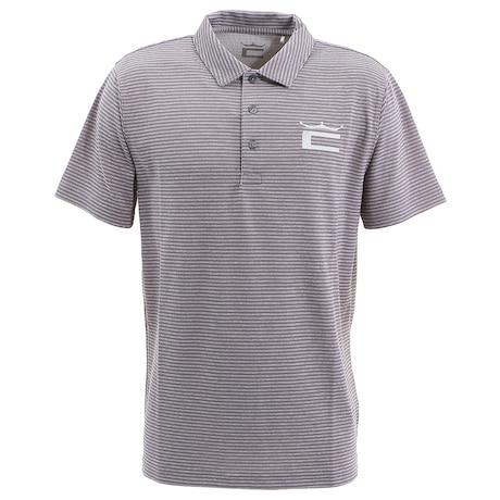 ゴルフ ポロシャツ パフォーマンス ポロシャツ598993-04