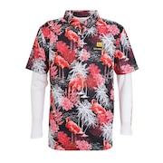 半袖ポロシャツ インナーセット 770500-267