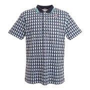 半袖シャツ AMS9711Y2 30