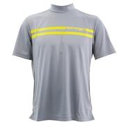 モックネック Tシャツ 923967-02