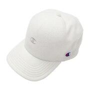ゴルフ キャップ C3-SG708C 010