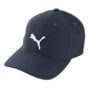 ゴルフ クーリング キャップ 866560-01
