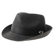 BG BLADE HAT 14.0 FOS900226-02E
