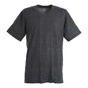 VネックTシャツ 2U09VN.CHA
