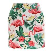 インナー付きスカート Flamingo Bay 760359-257