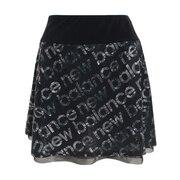 SPORT スカート 012-0134504-010